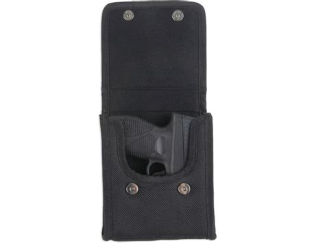bulldog cell phone concealed carry holster bulldog vertical cell phone ccw holster ambidextrous fits