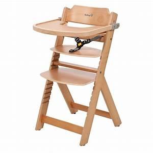 Safety First Hochstuhl : safety 1st timba wooden highchair high chairs feeding from pramcentre uk ~ Orissabook.com Haus und Dekorationen