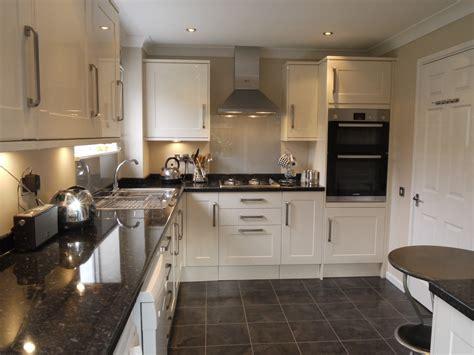 decorating kitchen countertops ideas southwood home improvements ltd 100 feedback bathroom