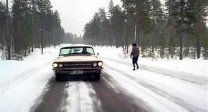 Comment Passer Une Voiture En Collection : comment affronter l 39 hiver en voiture ancienne soapcars ~ Medecine-chirurgie-esthetiques.com Avis de Voitures