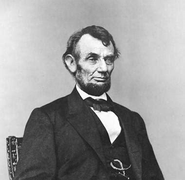 abraham lincoln civil war trust