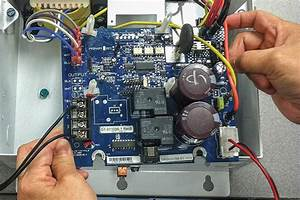 How To Troubleshoot And Replace Circuit Boards