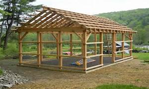 30x40 Garage Plans Design — Umpquavalleyquilters com : 30
