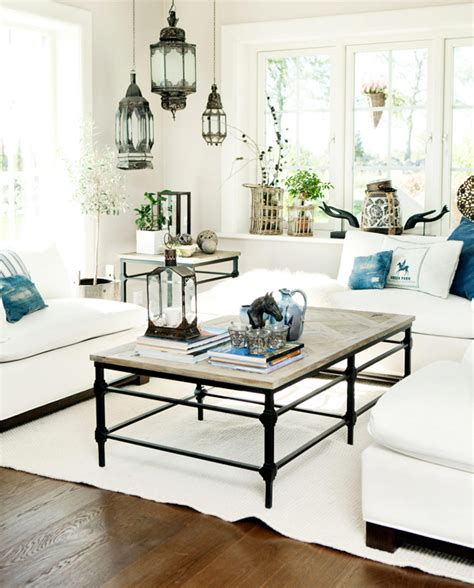inspired home interiors a new england style home with an asian vibe the style files