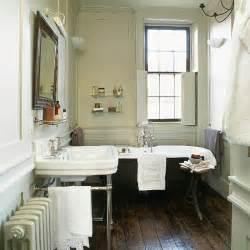 period bathroom ideas edwardian bathroom design authentic period design for your bathroom