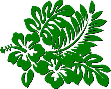 Rainforest Clipart Rainforest Clipart Clipart Best