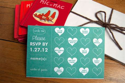 budget wedding ideas diy invitations etsy weddings teal