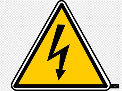 Electricity clipart svg, Electricity svg Transparent FREE ...