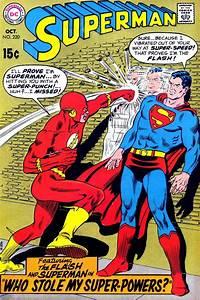 49 best Curt Swan: Master Superman Artist/Legend images on ...