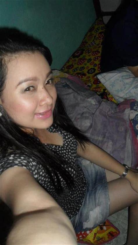 Sexy Pinay Upskirt By Yanp On Deviantart