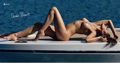 Veronika Klimovits Playboy Germany Thefappeningblog Instagram Leaked