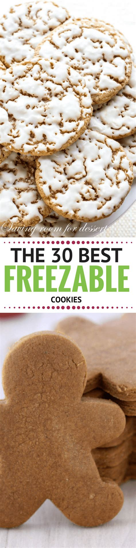 This is a wonderful sugar cookie recipe that can be used as base for many kinds of cookies. bar cookies that freeze well