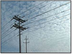 Overhead Electric Wires – Indiana's Forgotten Danger ...