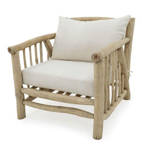 deka seater teak branch furniture indonesia teak