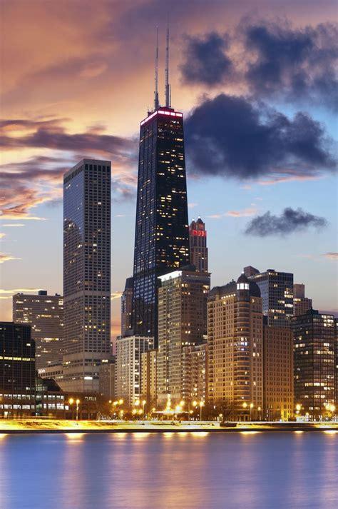 escape  illinois images  pinterest chicago