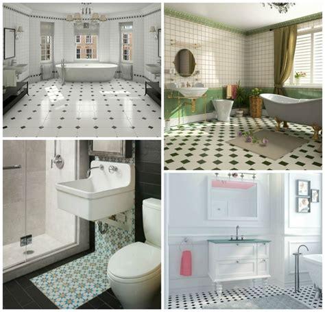 emejing salle de bain vintage images awesome interior home satellite delight us