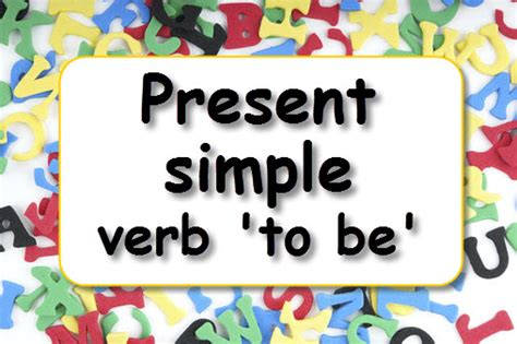 present simple verb   learnenglish kids