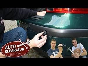 Einparkhilfe Nachrüsten Test : wlan im auto nachr sten huawei carfi hotspot im test funnydog tv ~ Orissabook.com Haus und Dekorationen