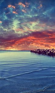 Free download Calm Desktop Wallpaper [2560x1600] for your ...