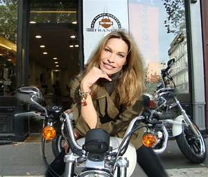 Garage Moto Paris : garage party d 39 harley davidson le 8 mars ~ Medecine-chirurgie-esthetiques.com Avis de Voitures