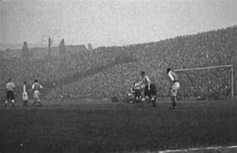 Hillsborough Stadium - Home of Sheffield Wednesday ...