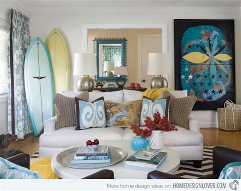 15 Awesome Beachy Living Rooms  Decoration For House. Modern Kitchen Pulls. Tiny Red Ants In Kitchen. Kitchen Storage Furniture Ideas. Red Kitchen Pendant Lights. Storage For Pots And Pans In The Kitchen. Red Kitchen Splashback. Nightmare Before Christmas Kitchen Accessories. Green Country Kitchens