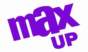 Max UP – Wikipédia, a enciclopédia livre  Up