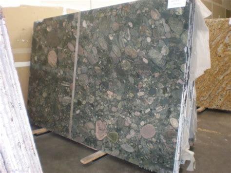 granite slab sale granites on sale