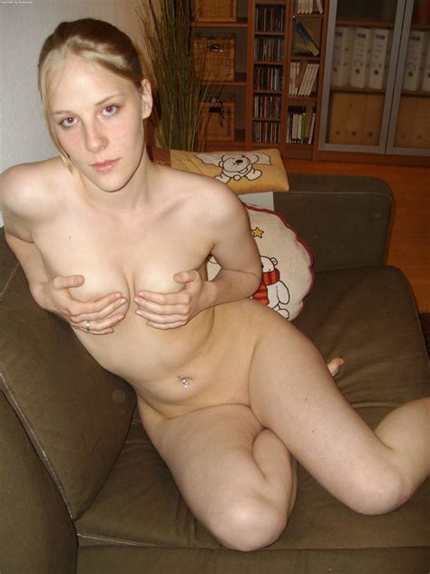 Amateur Emilia From Germany Teen Porn