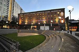 Manchester tops regional property league with £8.2bn of ...