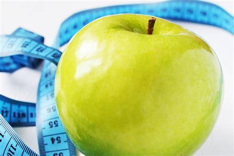 Diētas ārsts, Nutrigen tests - SAULES VESELĪBAS CENTRS