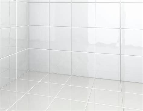 Choosing Glass Tiles For Backsplashes