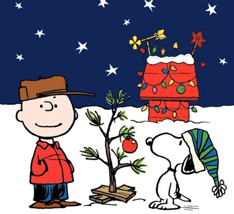 charlie brown christmas its not whats under the tree quote tales of a brown td ottawa jazz festival