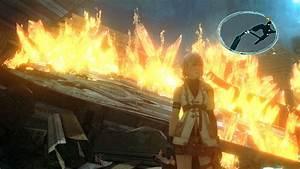 TalkLightning Final Fantasy XIII The Final Fantasy