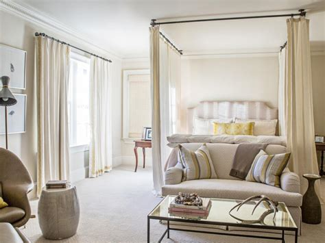 furniture cool speedy furniture on a budget luxury and your budget look like a luxury hotel room hgtv