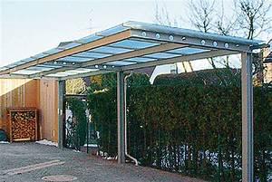 Vordächer Aus Glas : terrassen berdachungen n rnberg f rth erlangen glasbau brehm ~ Frokenaadalensverden.com Haus und Dekorationen