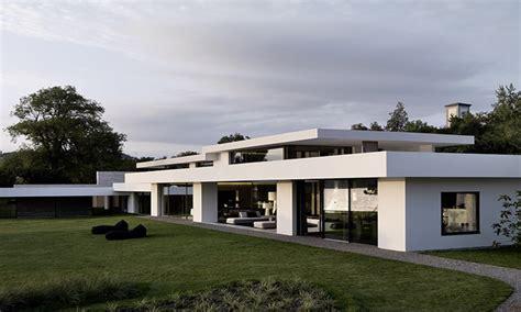 modern coastal home designs american modern home designs coastal house treesranchcom