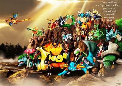 Pokemon Serperior Wallpapers Raichu Sad Pikachu Pixelstalk