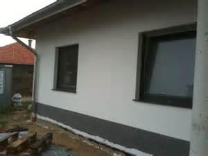 wohnideen minimalistischem europaletten wohnideen minimalistischem pergola moderne inspiration innenarchitektur und möbel