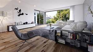 Design Bilder Wohnzimmer : design bilder wohnzimmer bilder f r wohnzimmer design bilder einrichtung wohnzimmer design ~ Frokenaadalensverden.com Haus und Dekorationen