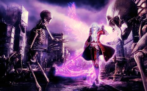 Anime Pictures Wallpaper - epic anime wallpapers wallpapersafari