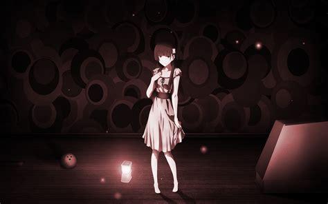 Sankarea Anime Wallpaper - rea sanka hd wallpaper and background image