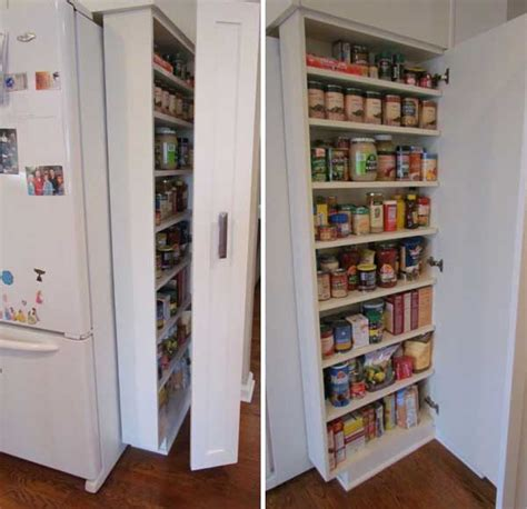 money saving ways  repurpose  reuse  bookcases