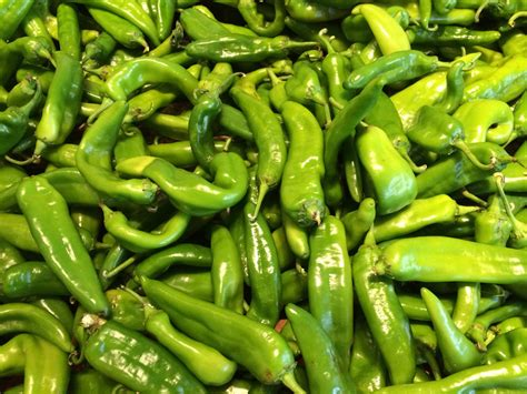 green chiles pinterest reveals every state s most pinned foods simplemost