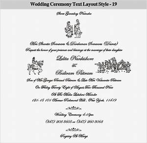 Indianweddingcard for Indian wedding cards text layout