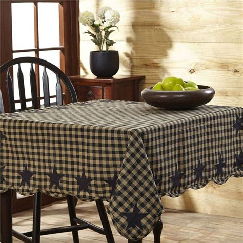 country kitchen table cloth best 25 dining table cloth ideas on 6151