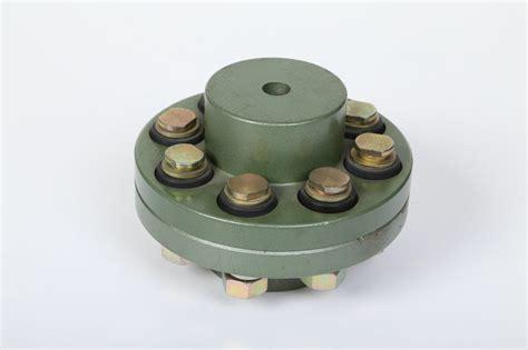 china auto parts fcl plum flexible coupling shaft coupling  pump china coupling speed reducer