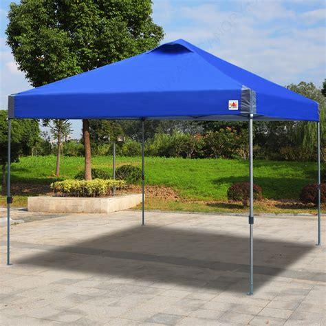 abccanopy  beach canopy pop  tent portable shade canopy instant folding  wheeled