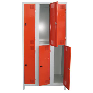 bureau nettoyage armoire métallique de rangement et vestiaire dba