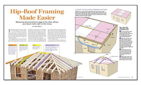 hip roof framing design adding dormers to a ranch home ranch addition with
